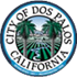 City of Dos Palos