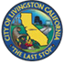 City of Livingston