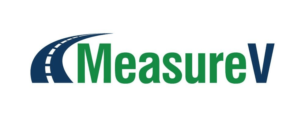 Measure V Logo