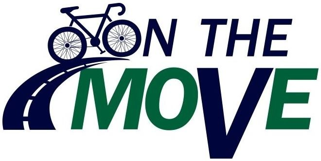 OntheMoVe-2_large