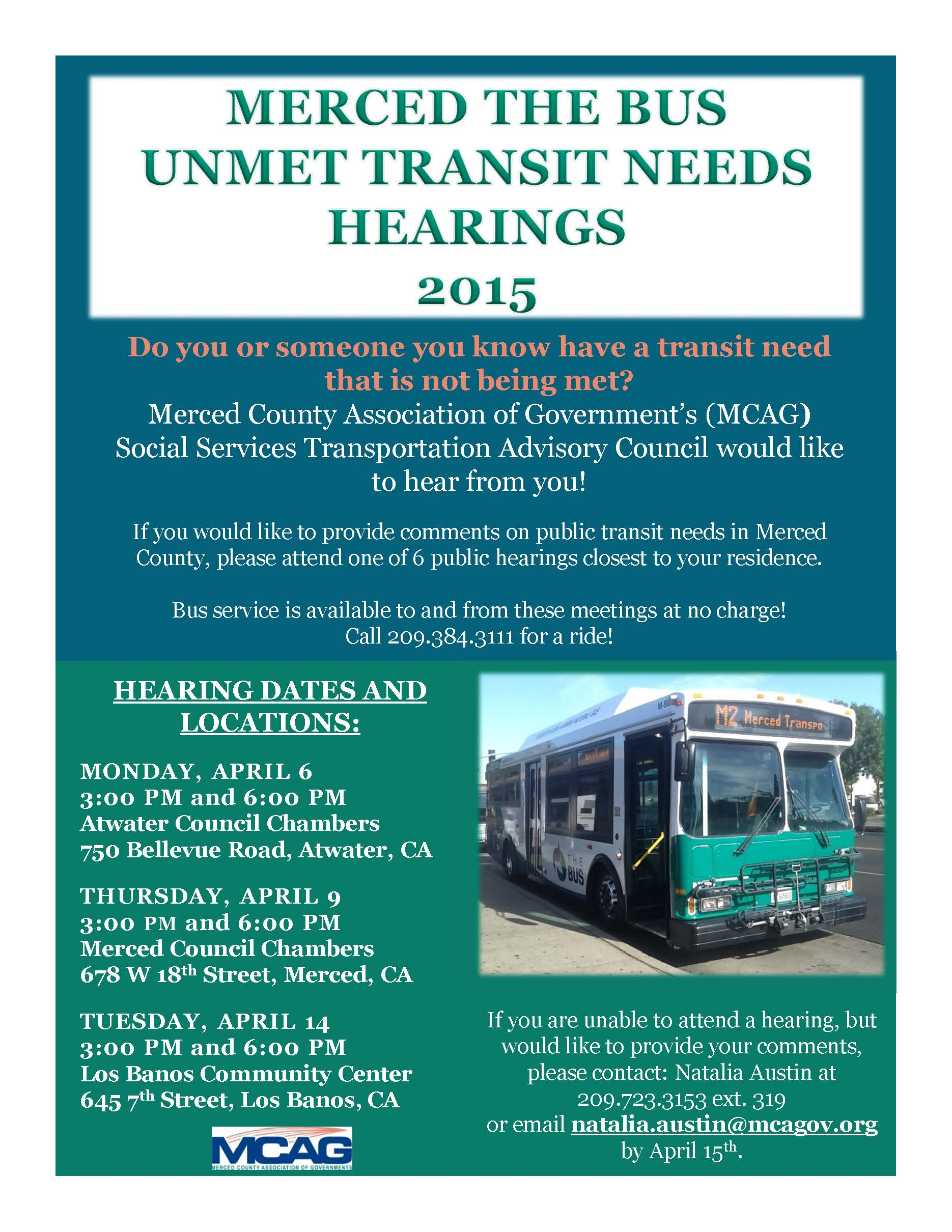 Unmet Transit Needs English Flyer 2015_Page_1
